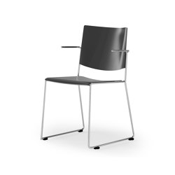 Eless 422 | Chairs | rosconi