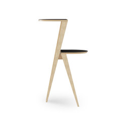 one4two | Chairs | rosconi
