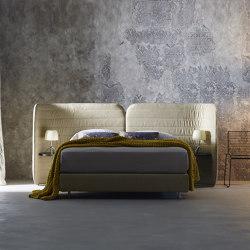 Calm 2 | Beds | Schramm