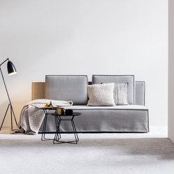 Ell Sofa Bed | Canapés | Schramm