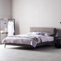 Cleo | Beds | Schramm