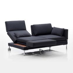 fold out | Sofas | Brühl
