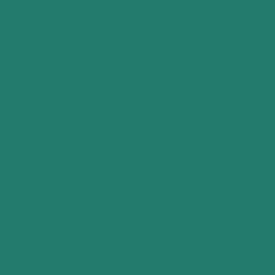 Buildtech Teal | Carrelage céramique | FLORIM