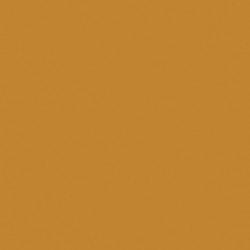 Buildtech Mustard | Carrelage céramique | FLORIM
