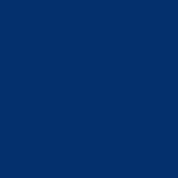 Buildtech Midnight | Piastrelle ceramica | FLORIM
