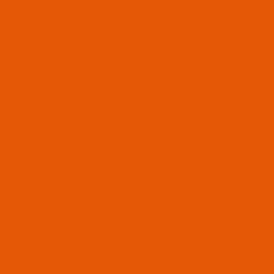 Buildtech Scarlet | Keramik Fliesen | FLORIM