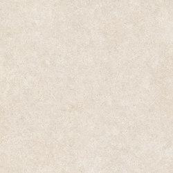 Elemental Stone | White sandstone | Ceramic tiles | FLORIM