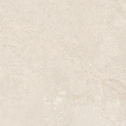 Elemental Stone | White limestone | Carrelage céramique | FLORIM