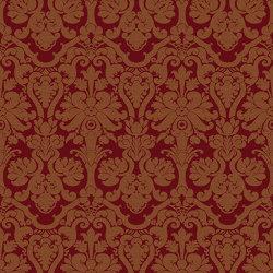 I Filati di Rex | Bestegui Granata | Keramik Fliesen | FLORIM