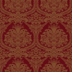 I Filati di Rex | San Marco Granata | Baldosas de cerámica | FLORIM