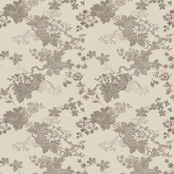 I Filati di Rex | Lady Hamilton Vaniglia | Ceramic tiles | FLORIM