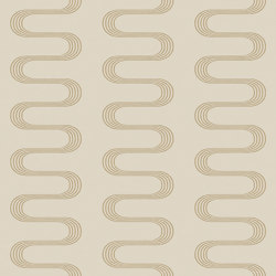 I Filati di Rex | Vague Vaniglia | Baldosas de cerámica | FLORIM