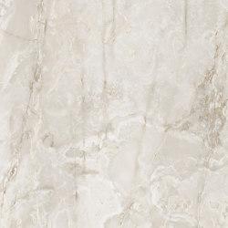 Onyx&More | White onyx | Planchas de cerámica | FLORIM