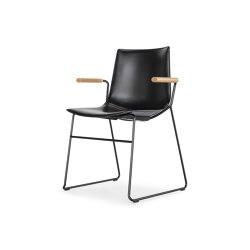 NAVA | Chairs | Girsberger
