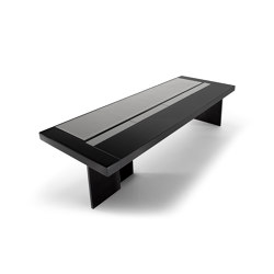 Black & More   Desk   Desks   MALERBA