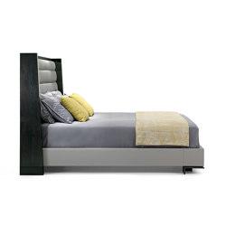 Black & More | Bed | Camas | MALERBA