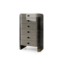Be One | Chest of drawers | Aparadores | MALERBA