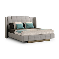 Be One | Bed | Beds | MALERBA