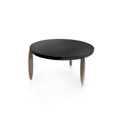 Fashion Affair   High Coffee Table 100   Coffee tables   MALERBA