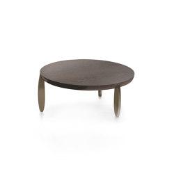 Fashion Affair | Low Coffee Table 100 | Coffee tables | MALERBA