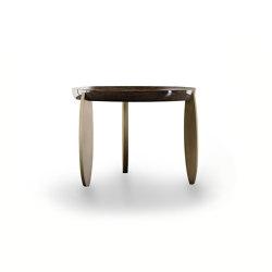 Fashion Affair   Lamp Table   Coffee tables   MALERBA