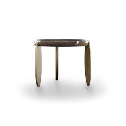 Fashion Affair | Marble Lamp Table | Coffee tables | MALERBA