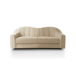 Fashion Affair | Sofa 220 | Sofas | MALERBA