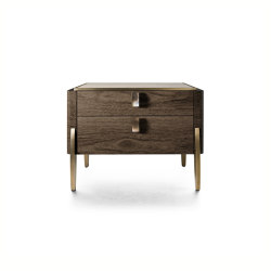 Fashion Affair | Nightstand 65 | Night stands | MALERBA
