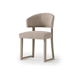 My Story | Chair | Sillas | MALERBA