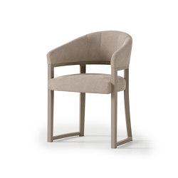 My Story | Arm Chair | Sillas | MALERBA