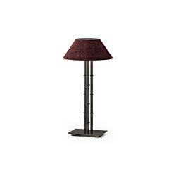 My Story | Small table Lamp | Lámparas de sobremesa | MALERBA