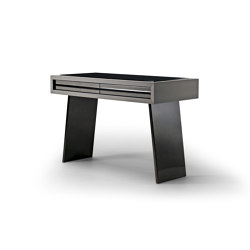 New in Town | Desk | Mesas consola | MALERBA