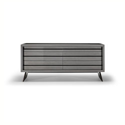 New in Town | Dresser 190 | Sideboards | MALERBA