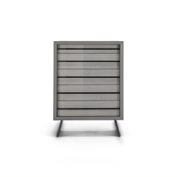 New in Town | Chest of Drawers | Aparadores | MALERBA
