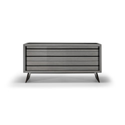 New in Town | Dresser 140 | Sideboards | MALERBA