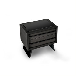 New in Town | Nightstand 65 | Night stands | MALERBA