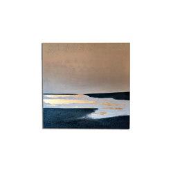 Perfect Time | Wall Panel | Arte | MALERBA
