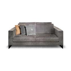 Perfect Time | Sofa 182 | Sofas | MALERBA