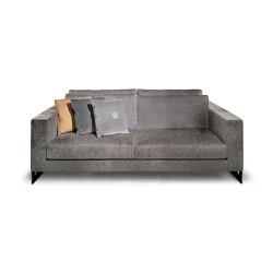 Perfect Time   Sofa 222   Sofas   MALERBA