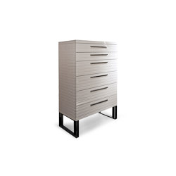 Perfect Time | Chest of drawers | Sideboards | MALERBA