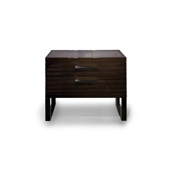 Perfect Time | Nightstand 60 | Night stands | MALERBA