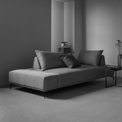Define | Sofas | Wendelbo