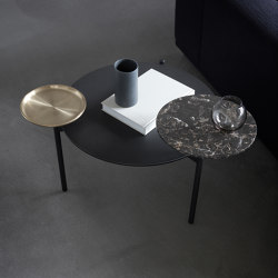 Disc | Tables d'appoint | Wendelbo