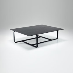 Root | Coffee tables | Wendelbo