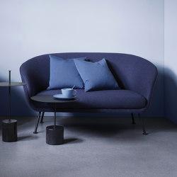 Cornet | Sofas | Wendelbo