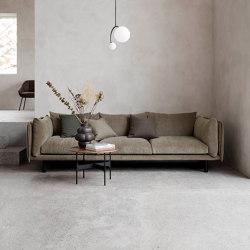 Kite | Sofas | Wendelbo