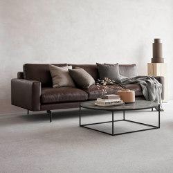 Edge V1 | Sofas | Wendelbo