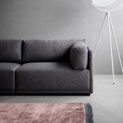 Elementz | Sofas | Wendelbo