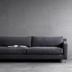 Mood | Sofas | Wendelbo