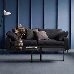 Nova | Sofas | Wendelbo